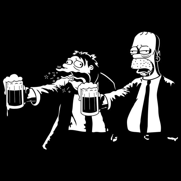 Pulp-Simpson-l