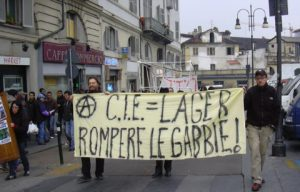 01_day_of_action_contro_i_cie