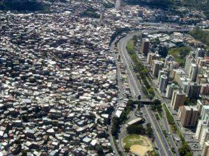 caracas-slum1_0