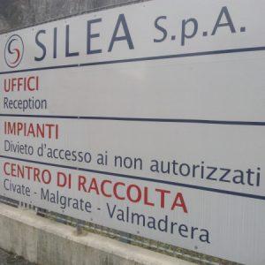 silea_Lecco