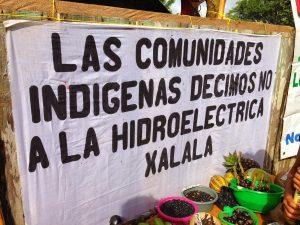 1017-guatemala-invasic3b3n-de-hidromineras-y-despojo-expulsic3b3n-de-pueblos-indc3adgenas