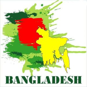 2016-06-10_bangladesh