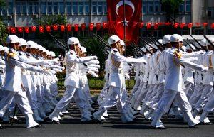 2016-06-27_turchia