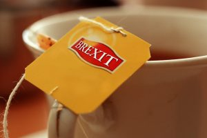BREXIT-TEA-BAG