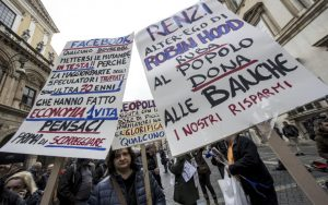 roma_manifestazione_vittime_salva_banche_04