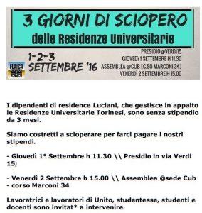 3295_sciopero_luciani