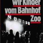christiane-f-wir-kinder-vom-bahnhof-zoo-b005oxyb4e_xxl