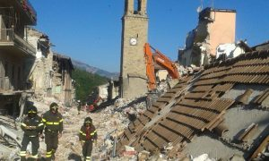 amatrice-terremoto-vigili-fuoco-como-1-1000x600