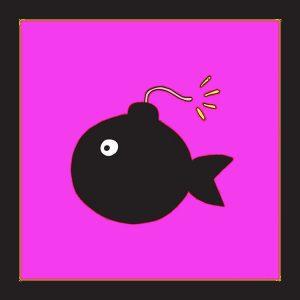 fishbomb