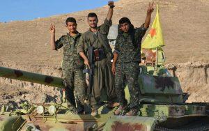 kurdista-rojava