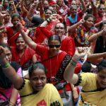 sciopero-lavoratori-india-orig_slide