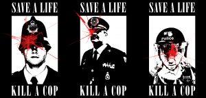 kill-a-cop-banner