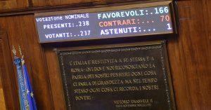 votazione-senato-835