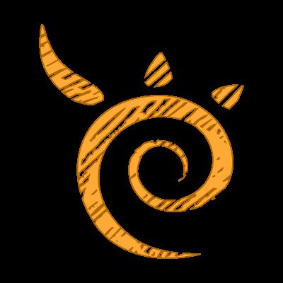 eigenlab