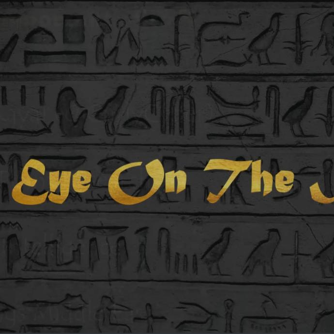 Occhio Sul Nilo