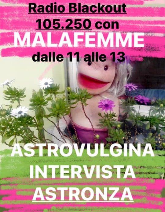astronza